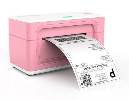 Can You Print Shipping Labels at Home