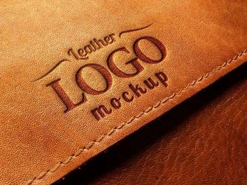 How to Print on Leather
