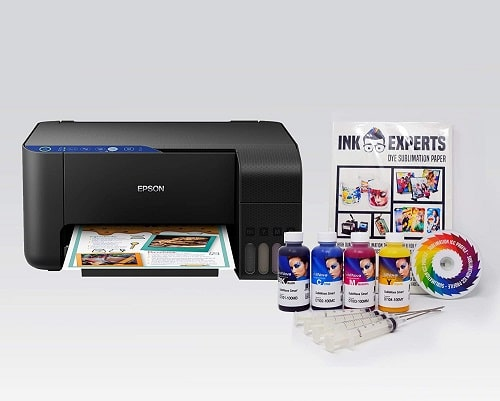 factors to consider when purchasing a printer brainly