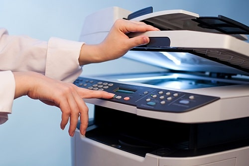 Benefits of Double-Sided Documents Scanning