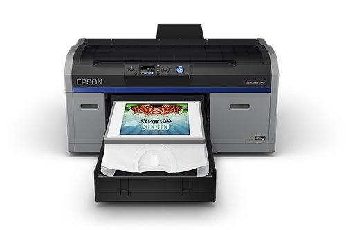 Epson F2100 vs Brother GTX – Which One Should I Get?
