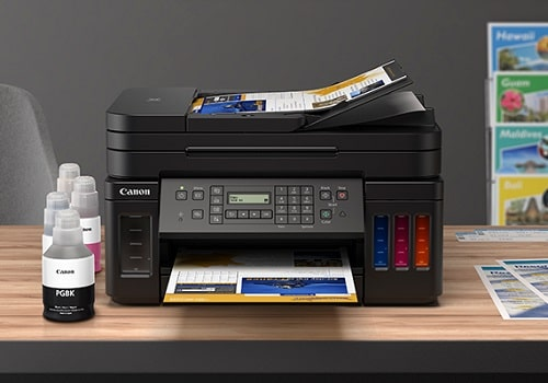 things to consider when buying a printer