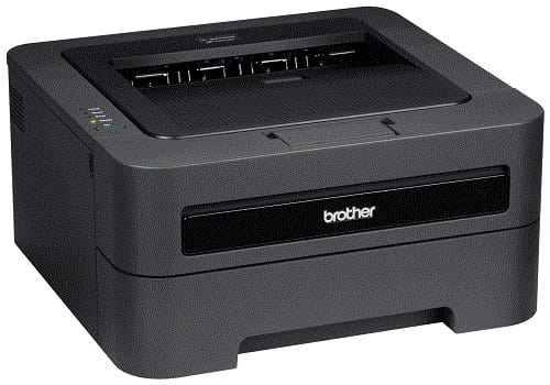 what features should you look for in a printer?