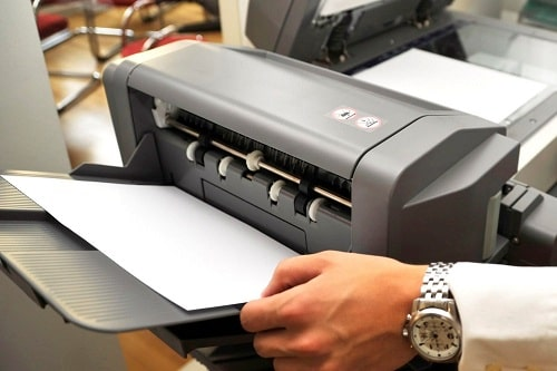 best printers for linux