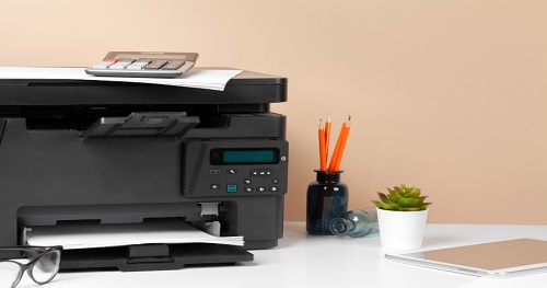how many pages can an ink cartridge print epson