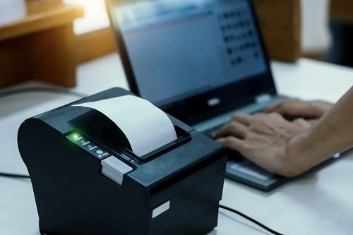 best-cheap-thermal-printers