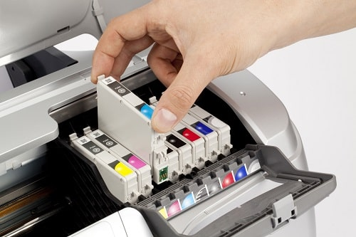 Everything You Need to Know About Printers