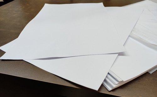 Can You Use A Regular Printer For Transfer Paper
