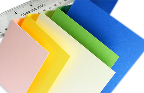 How to Print On Cardstock Canon Printer?