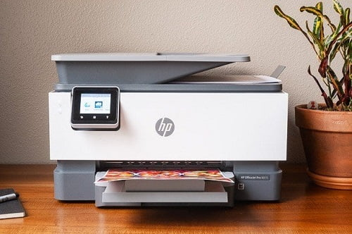 What Is Double-Sided Scanner