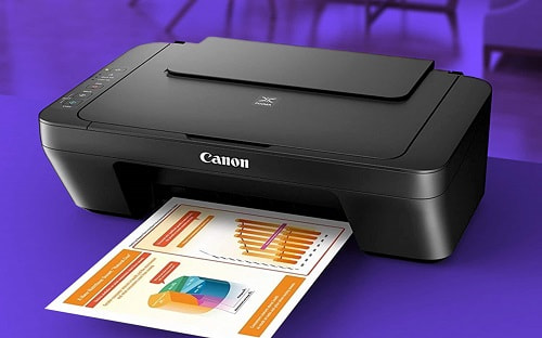 best all in one printer for small business