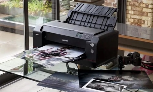 best printer for home photography