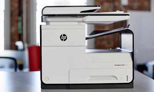Best Commercial Printers