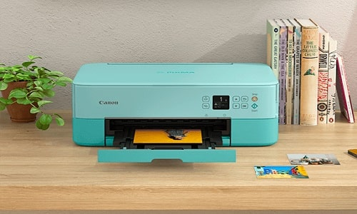 best all in one printer for home use with cheap ink