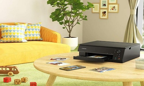 best home printer for occasional use