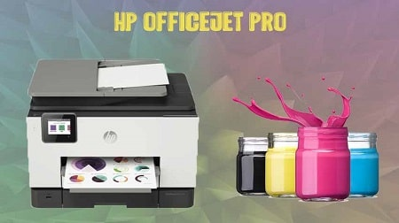 home printer with lowest ink cost